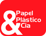 Papel & Plástico Cia