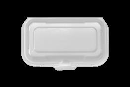 Estojo Isopor B.apetite Bh05 C/200 22,2x13x7cm