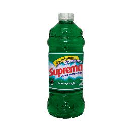 Desinfetante 2lt Suprema Pinho