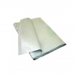 Papel Acoplado Strong 30x40 C/5kg