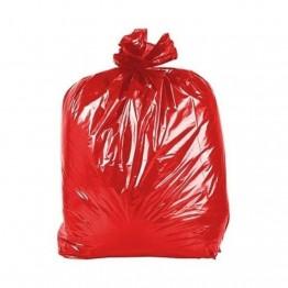 Saco Lixo 100l 75x90x0,05 Vm C/100