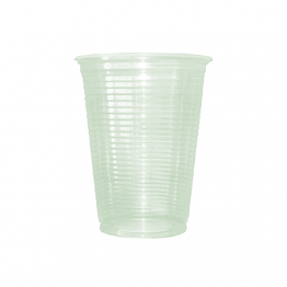 Copo 300ml Tr Termopot C/100. Biodegradavel