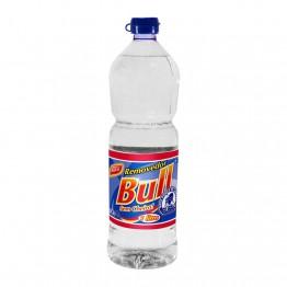 Removedor 1lt Bull S/ Cheiro