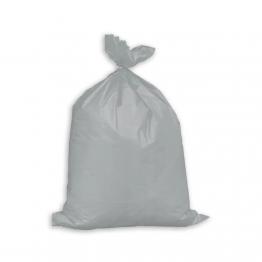 Saco Lixo 040l 60x62x0,05 Cz C/100
