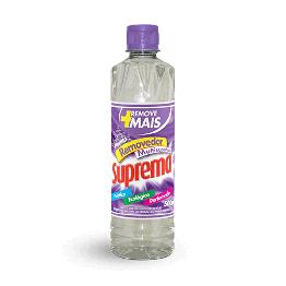 Removedor 500ml Suprema Mult Superf Florata
