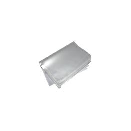 Saco Pp 18x25x0,06 C/5kg Airo