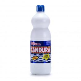 Agua Sanitaria 1lt Candura