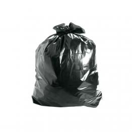 Saco Lixo 050l So Lixo 5x20 Pr Esp 0,04