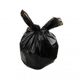 Saco Lixo 040l 70x75x0,09 Easybag C/70 C/alca