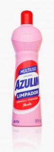 Limpador Multi Uso 500ml Azulim Floratta