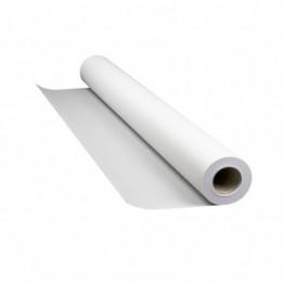 Papel Embrulho Manilha C/4kg (45x50)