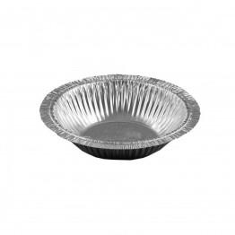 Marmitex Prato 07 Lifeclean C/100 520ml