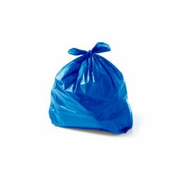 Saco Lixo 020l 40x59x0,05 C/100 Az