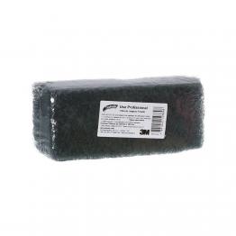 Fibra Limp Pesada 3m Tinindo C/5 102x230mm