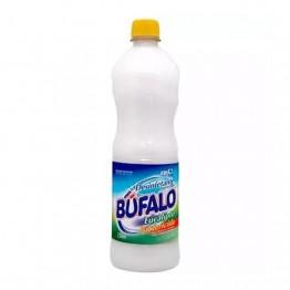 Desinfetante 750ml Bufalo Eucalipto