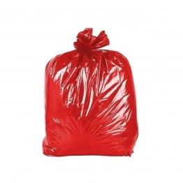 Saco Lixo 200l 90x1,20x0,05 Vm C/100