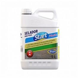 SELADOR MASTER 5L START