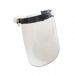 Mascara Plast Goldenplast Face Shield