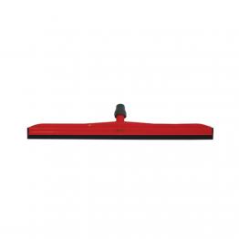Rodo Plastico 55cm Dry Bralimpia Vm