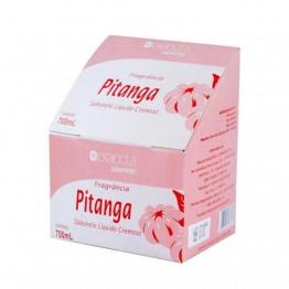Sabonete Liq 700ml Rf Exacta Pitanga