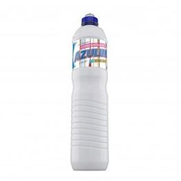 Detergente Liquido 500ml Azulim Coco
