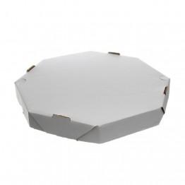 Emb Pizza Oitavada 30 Lisa Pc 25
