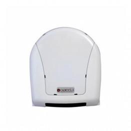 Suporte Papel Higiênico Rolao 300/600 Br/tr Exacta
