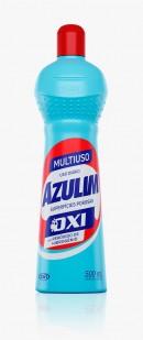 Limpador Multi Uso 500ml Azulim Oxi