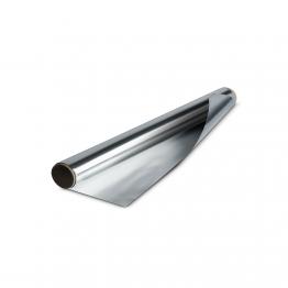 Rolo Aluminio 45cmx4mts Real