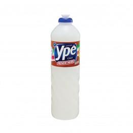 Detergente Liquido 500ml Ype Coco