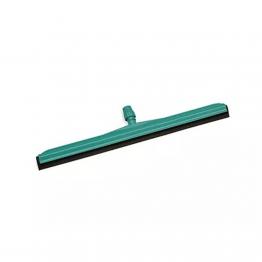 Rodo Plastico 45cm Dry Bralimpia Rn45 Vd