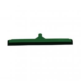 Rodo Bralimpia 45cm Rb45 Rb45 Verde