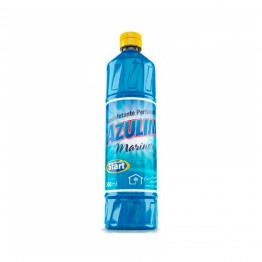 Desinfetante 500ml Azulim Mariner