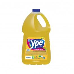 Detergente Liquido 5lt Ype Neutro