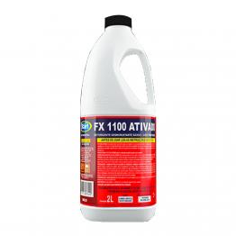 Detergente Ativado 2l Start Fx1100 Autom