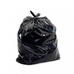 Saco Lixo 015l So Lixo 5x40 Pr Esp 0,04
