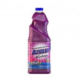 Desinfetante 2lt Azulim Violette
