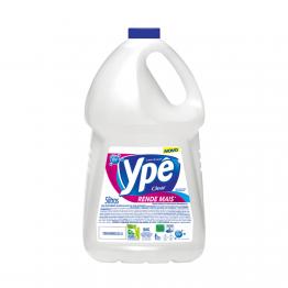 Detergente Liquido 5lt Ype Clear