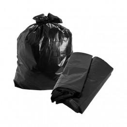 Saco Lixo 100l 92x90x0,10 C/50 Pr
