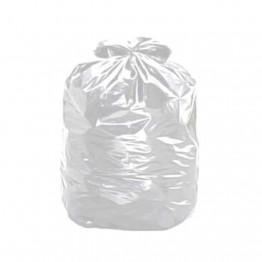 Saco Lixo 200l 90x120x0,05 Tr C/100