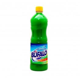 Desinfetante 750ml Bufalo. Herbal