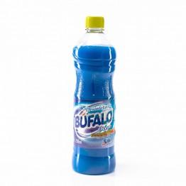 Desinfetante 750ml Bufalo. Ocean