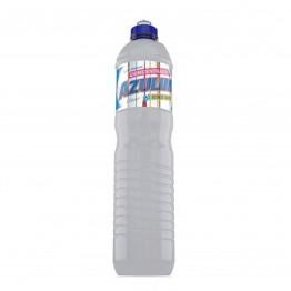 Detergente Liquido 500ml Azulim Clear