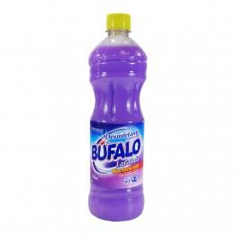 Desinfetante 750ml Bufalo Lavanda