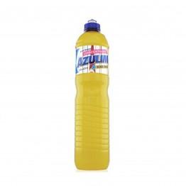 Detergente Liquido 500ml Azulim Neutro
