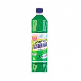 Desinfetante 1l Azulim Absolute