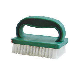 Escova Multiuso Bralimpia Es02 Vd Verde