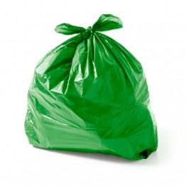 Saco Lixo 100l 75x90x0,05 Vd C/100