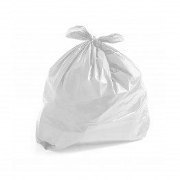 Saco Lixo 200l 85x1,00x0,09 Br C/100