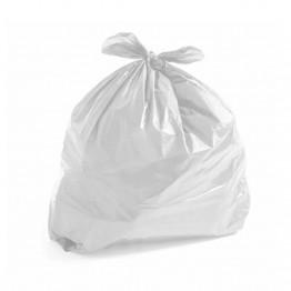 Saco Lixo 040l 60x62x0,05 Br C/100